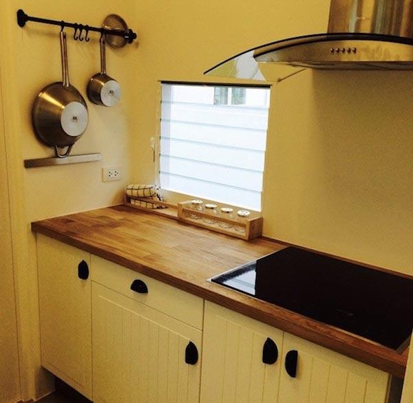 backyard kitchen enlargement review (4)