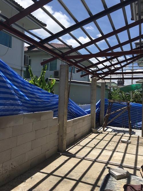 backyard kitchen enlargement review (5)