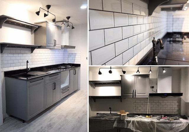 backyard kitchen enlargement review cover
