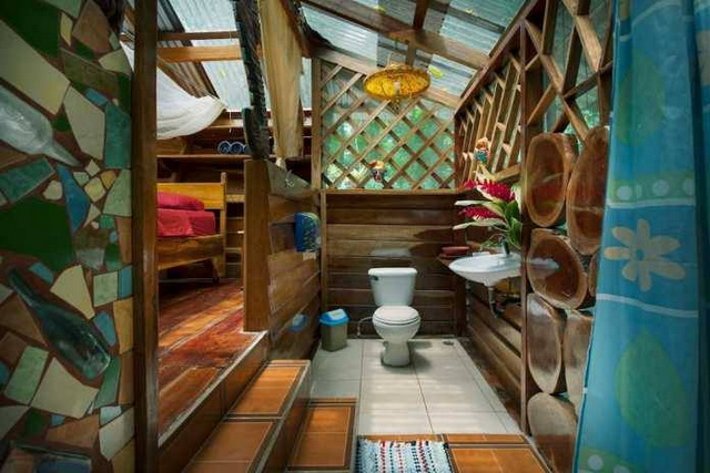 bright and airy wooden house (9)