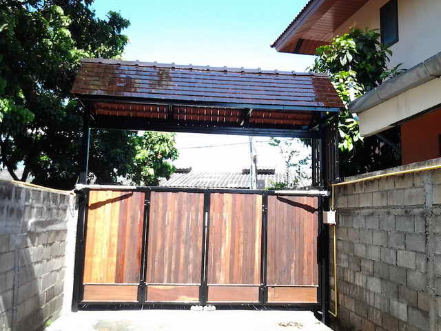 classic wood gate review (12)