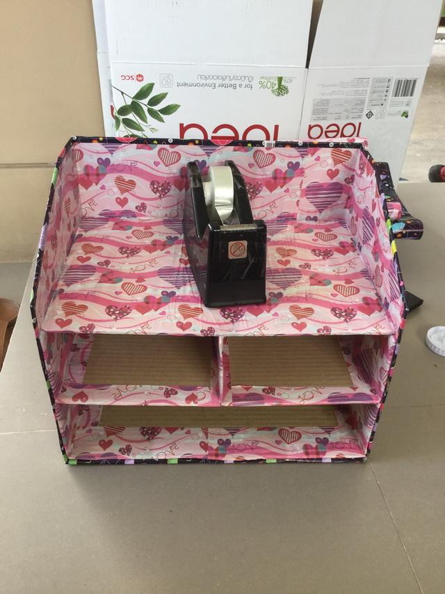 cosmetic box diy review (7)