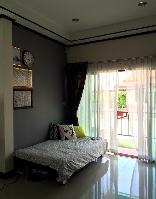 diy single house decoration review (1)