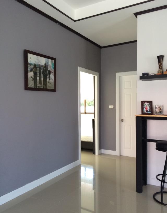 diy single house decoration review (10)