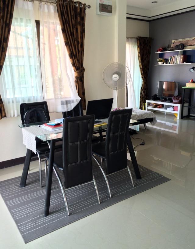 diy single house decoration review (11)