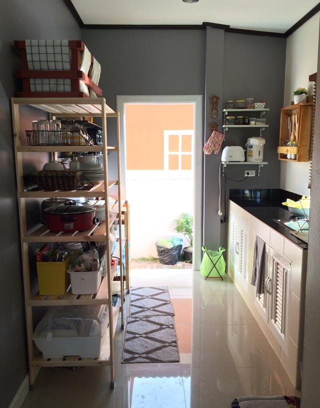 diy single house decoration review (14)