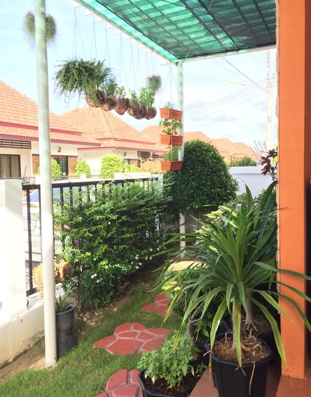 diy single house decoration review (18)