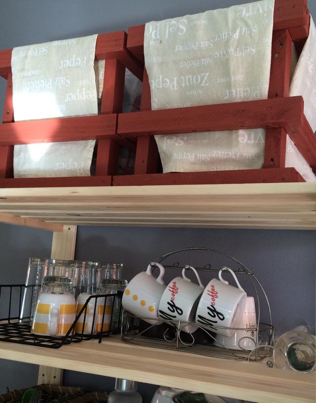 diy single house decoration review (21)