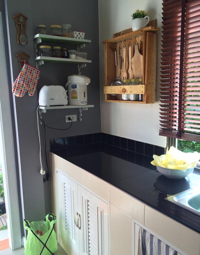 diy single house decoration review (22)
