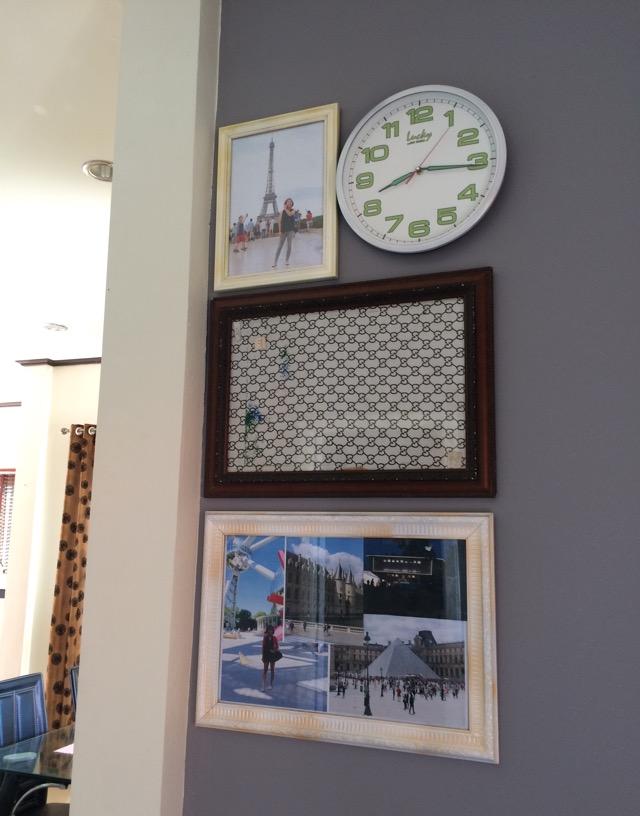 diy single house decoration review (23)