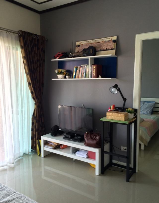 diy single house decoration review (6)