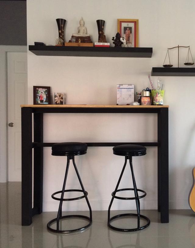 diy single house decoration review (7)