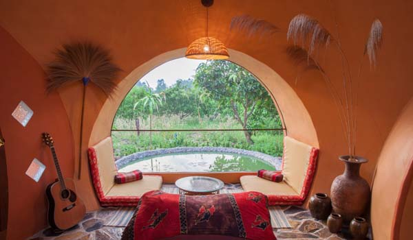 dream-dome-house-by-steve-areen-13