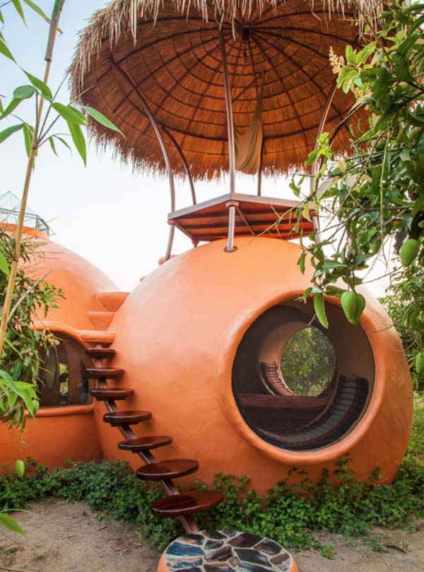 dream-dome-house-by-steve-areen-17