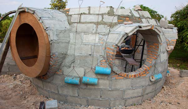 dream-dome-house-by-steve-areen-2