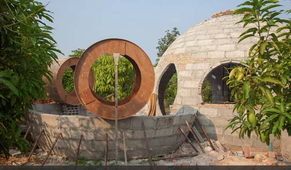 dream-dome-house-by-steve-areen-4