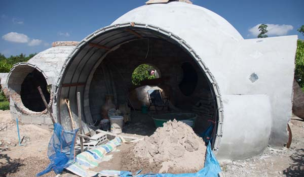 dream-dome-house-by-steve-areen-5