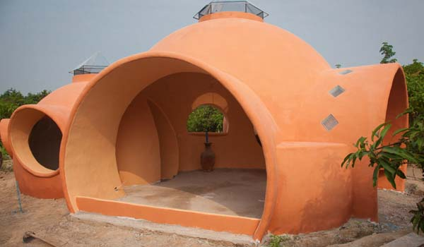 dream-dome-house-by-steve-areen-6