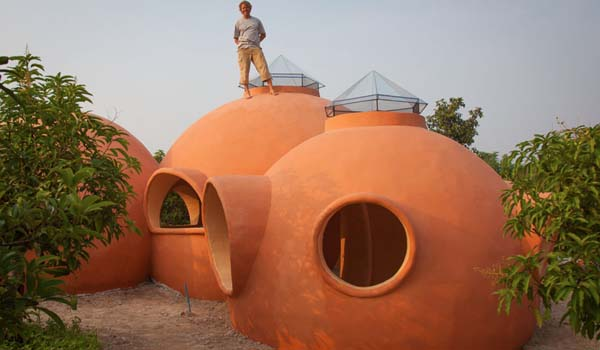 dream-dome-house-by-steve-areen-7