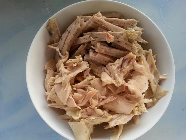 guay jub yuan recipe (2)