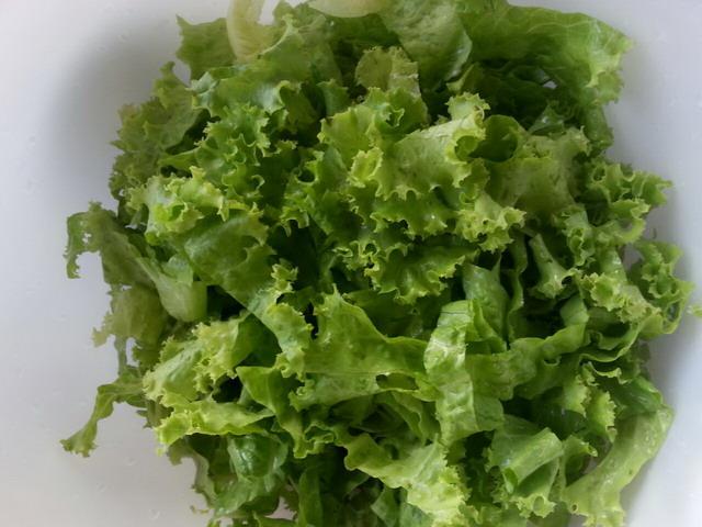 guay jub yuan recipe (6)