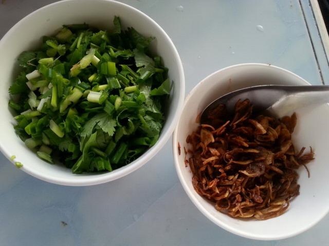 guay jub yuan recipe (7)