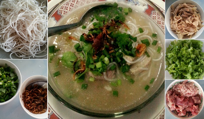guay jub yuan recipe cover