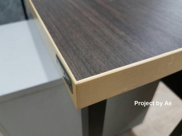 how to fix soaked wood table diy (16)