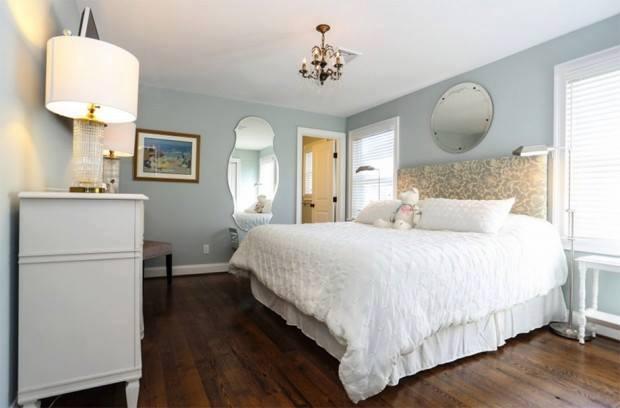 lovely coastal white cottage house (7)