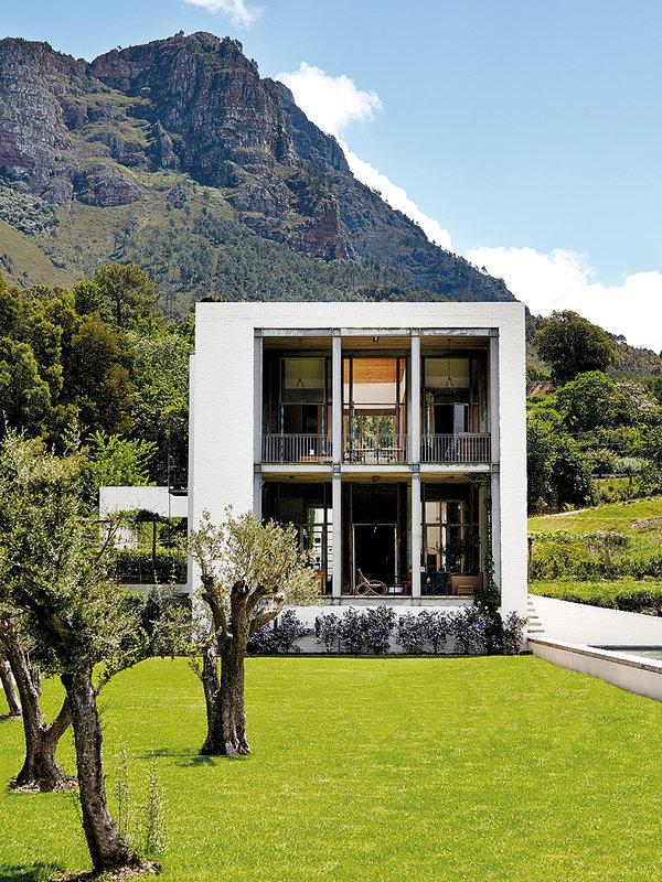 modern cube house (1)