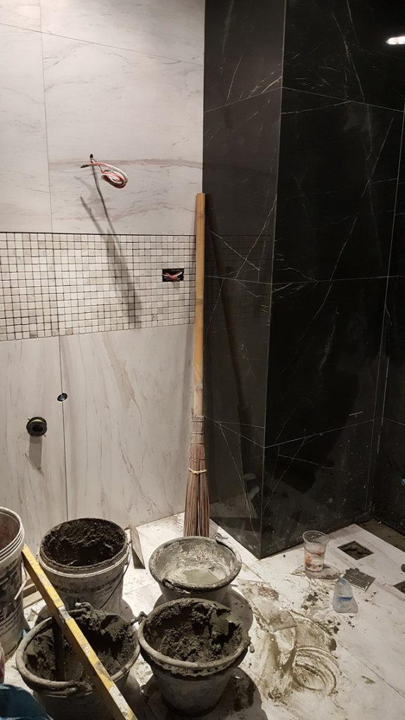 monotone bathroom condo renovation (22)