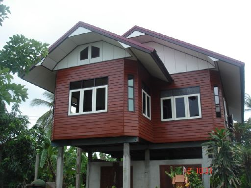 old-thai-wooden-house-renovation-18