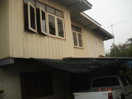 old-thai-wooden-house-renovation-2