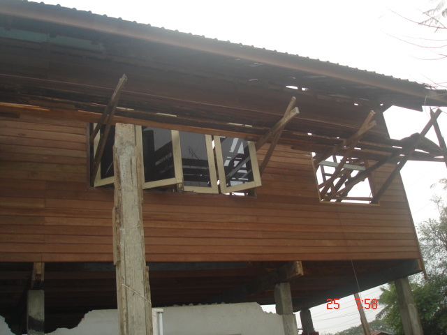 old-thai-wooden-house-renovation-25