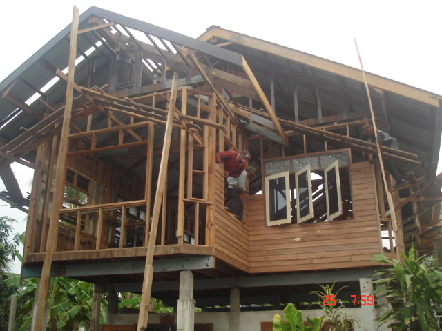 old-thai-wooden-house-renovation-28