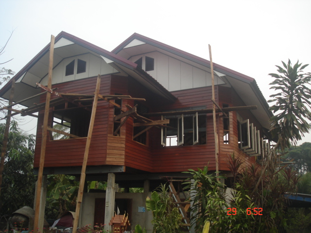 old-thai-wooden-house-renovation-29