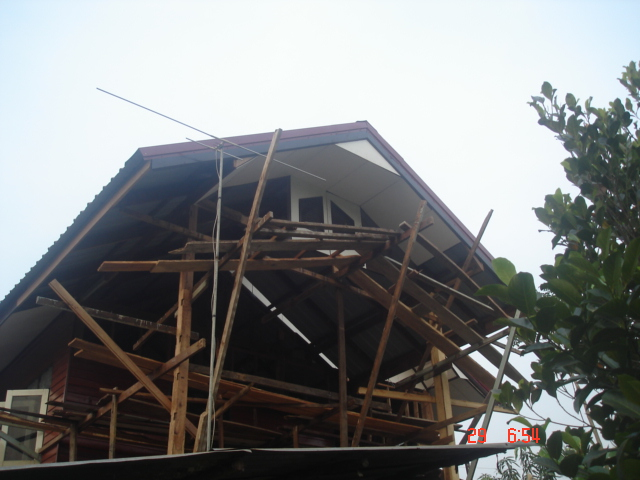 old-thai-wooden-house-renovation-30