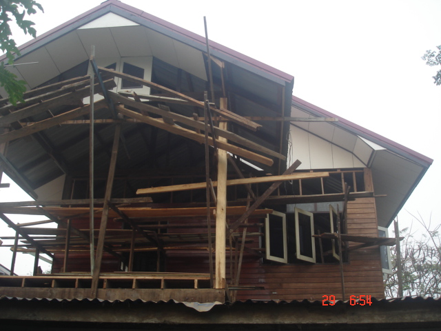 old-thai-wooden-house-renovation-31