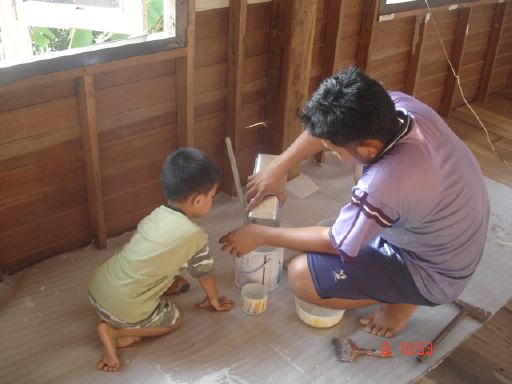 old-thai-wooden-house-renovation-36