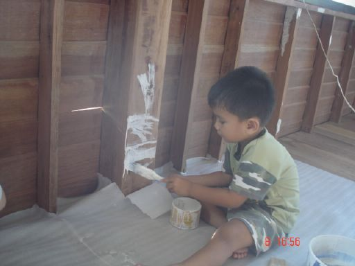 old-thai-wooden-house-renovation-38