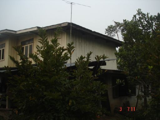 old-thai-wooden-house-renovation-4