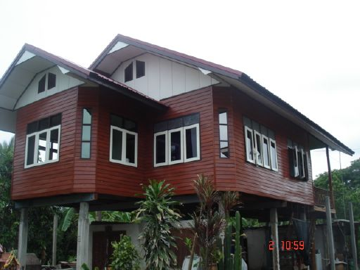 old-thai-wooden-house-renovation-47