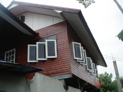old-thai-wooden-house-renovation-49