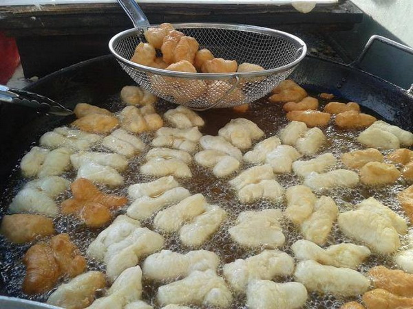 pa thong ko recipe (2)