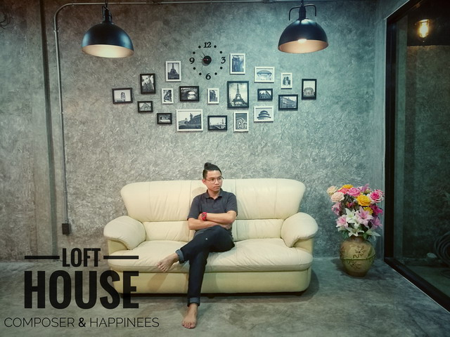 row house renovated into cool loft house review (76)
