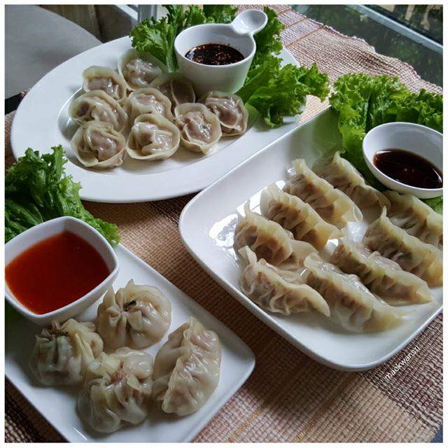 steamed dumpling recipe (6)