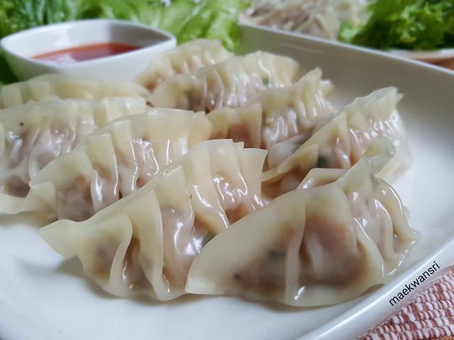 steamed dumpling recipe (7)