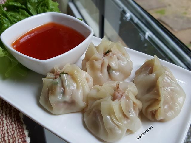 steamed dumpling recipe (8)