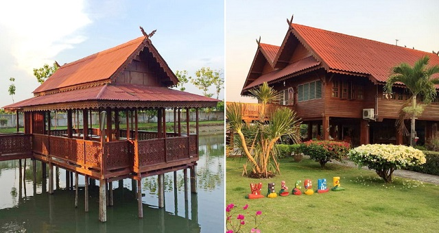 thai-oriental-wooden-house-with-floating-pavilion-cover