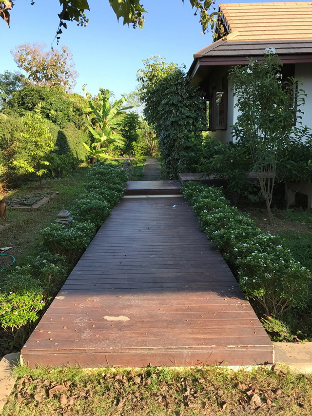 traditional thai kitchen cottage review (2)